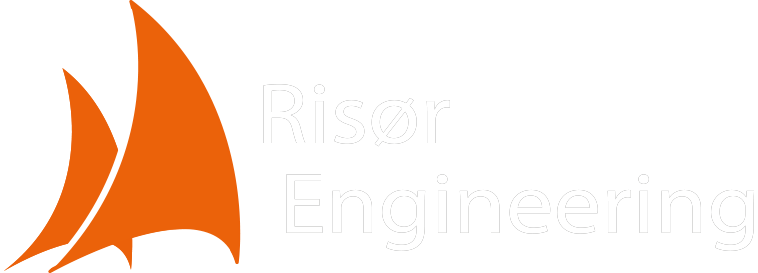 Risør Engineering AS